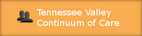 Tennessee Valley Continuim of Care
