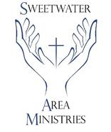 Sweetwater Area Ministries