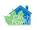 Clinch Powell