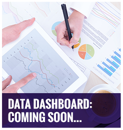 Data-Dashboard
