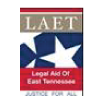 Legal Aid East Tennessee