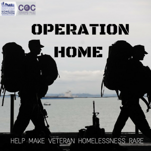 Operation Home 2
