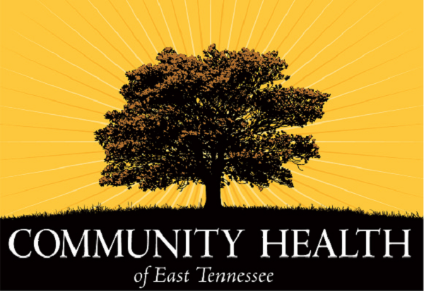 Community Health of East Tennessee