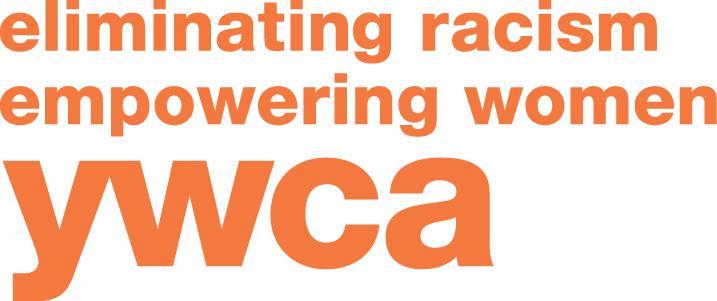 YWCA of Knoxville