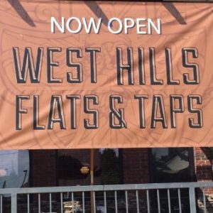 west-hills-flats-and